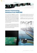HARTING Device Connectivity – PushPull - Page 2