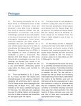Development Challenges in Extremist Affected Areas - of Planning ... - Page 6