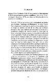 antologia del romancero de pedro de padilla - Frente de Afirmación ... - Page 4