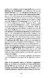 antologia del romancero de pedro de padilla - Frente de Afirmación ... - Page 5
