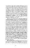 antologia del romancero de pedro de padilla - Frente de Afirmación ... - Page 6