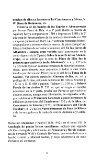 antologia del romancero de pedro de padilla - Frente de Afirmación ... - Page 7