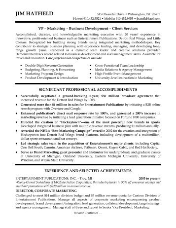 Forklift Resume  Free Magazines From Workbloomcom Sample Manager Resume Word with Human Resources Resume Objective Word Jim Hatfield  Workbloom Functional Resume Samples Pdf