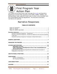 Action Plan (Final) - Peabody-ma.gov