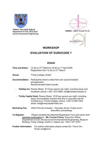 Workshop Form   Cogeco