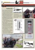 diario - Page 2