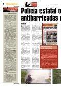 diario - Page 4