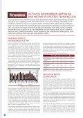 Metinė nekilnojamojo turto rinkos apžvalga 2008 - City24.lt - Page 4
