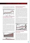 Metinė nekilnojamojo turto rinkos apžvalga 2008 - City24.lt - Page 5