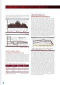 Metinė nekilnojamojo turto rinkos apžvalga 2008 - City24.lt - Page 6
