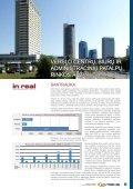 Metinė nekilnojamojo turto rinkos apžvalga 2008 - City24.lt - Page 7