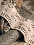 Nomad Chic for Kravet Couture - Page 2