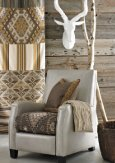 Nomad Chic for Kravet Couture - Page 3