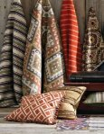Nomad Chic for Kravet Couture - Page 4