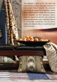 Nomad Chic for Kravet Couture - Page 5