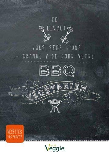 eva-bbq_vegetarien-fr