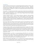 Tetum - Timor-Leste Ministry of Finance - Page 4