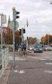 Helsingin seudun pääpyöräilyverkko ja pyöräilyn laatukäytävät - HSL - Page 3