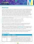 MusicMetadataStyleGuide-MusicBiz-FINAL.pdf?utm_content=buffer1cb1c&utm_medium=social&utm_source=linkedin - Page 2