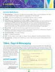MusicMetadataStyleGuide-MusicBiz-FINAL.pdf?utm_content=buffer1cb1c&utm_medium=social&utm_source=linkedin - Page 3