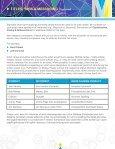 MusicMetadataStyleGuide-MusicBiz-FINAL.pdf?utm_content=buffer1cb1c&utm_medium=social&utm_source=linkedin - Page 4