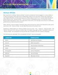 MusicMetadataStyleGuide-MusicBiz-FINAL.pdf?utm_content=buffer1cb1c&utm_medium=social&utm_source=linkedin - Page 5