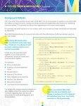MusicMetadataStyleGuide-MusicBiz-FINAL.pdf?utm_content=buffer1cb1c&utm_medium=social&utm_source=linkedin - Page 6