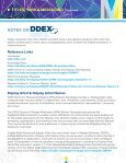 MusicMetadataStyleGuide-MusicBiz-FINAL.pdf?utm_content=buffer1cb1c&utm_medium=social&utm_source=linkedin - Page 7
