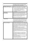 Marenzelleria spp.,KM - Främmande arter i svenska hav - Page 2