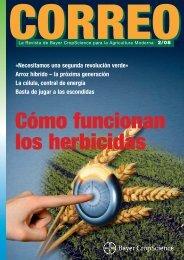«Necesitamos una segunda revolución verde» Arroz híbrido – la ...