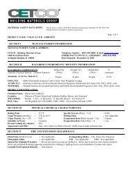 WB Adhesive MSDS Dec-03.pdf - masco.net