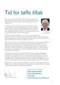 – tre strategier for en renere veitrafikk - Volvo - Page 3