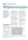 – tre strategier for en renere veitrafikk - Volvo - Page 4