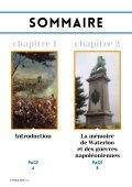 Enseigner 1815 - - Page 4