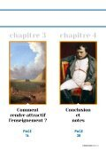 Enseigner 1815 - - Page 5