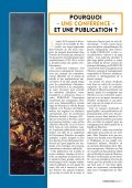 Enseigner 1815 - - Page 7