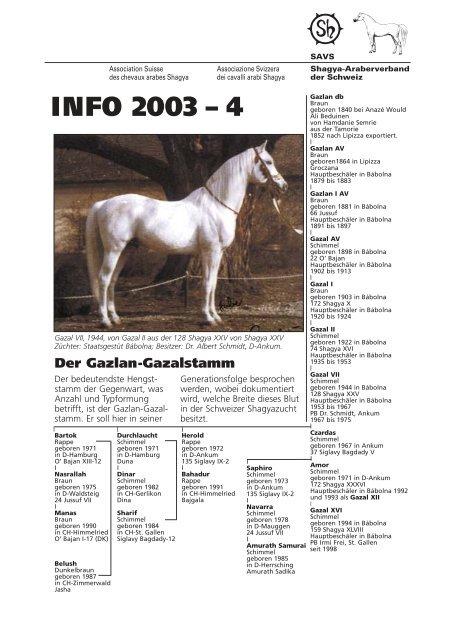 Info 2003-4farbig_def.qxd