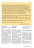 Handreichung - Seite 3