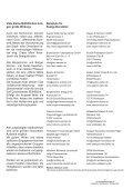 Handreichung - Seite 6