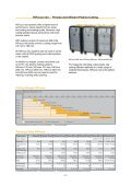 Plasma Cutting Products - Kjellberg Finsterwalde - Page 3