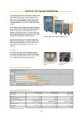 Plasma Cutting Products - Kjellberg Finsterwalde - Page 5