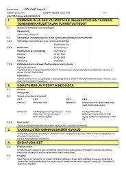 JOCO GH 67Komp - Muottikolmio Oy