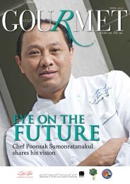 Download the file - The Emirates Culinary Guild