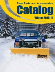 pg 01.qxp - CARQUEST Auto Parts