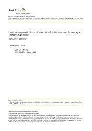 Article PDF (3.36 Mo) - edytem