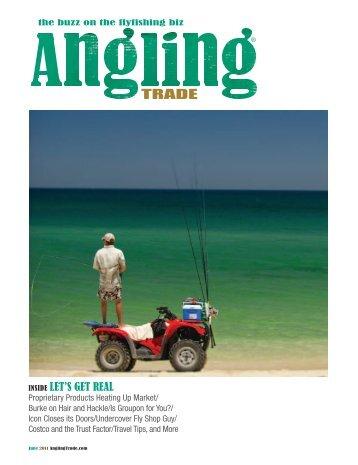 Download PDF - Angling Trade