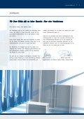 SOLVIUM PrOtect - AVL Finanzdienstleistung Investmentfonds - Seite 3