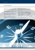 SOLVIUM PrOtect - AVL Finanzdienstleistung Investmentfonds - Seite 4