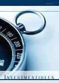 SOLVIUM PrOtect - AVL Finanzdienstleistung Investmentfonds - Seite 5