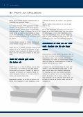SOLVIUM PrOtect - AVL Finanzdienstleistung Investmentfonds - Seite 6